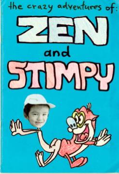 ZAS cover