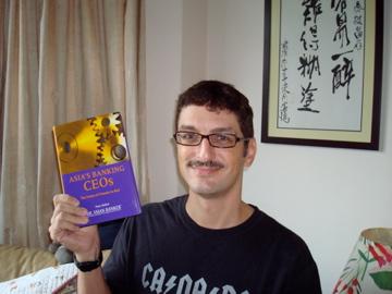ABC book 01