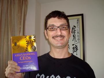 ABC book 02