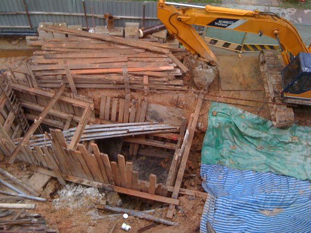 Singapore's dodgiest construction techniques, part 2