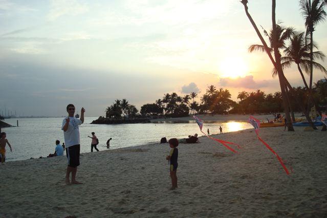 Kite kids 4