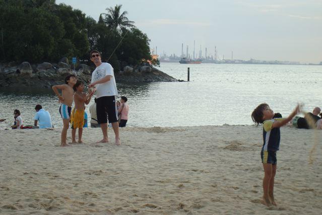 Kite kids 3