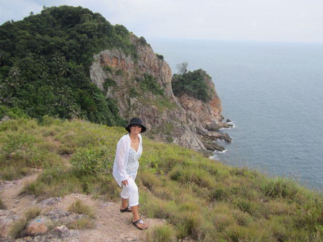 Bukit Rawa
