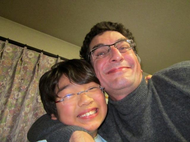 Peter Zen