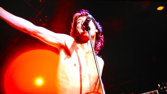 Rock 'n' Roll!!