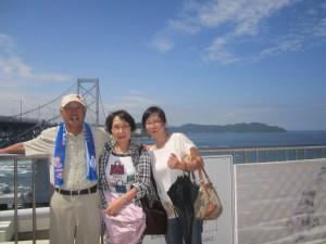 HIroshi Yaeko Naoko IMG_2288