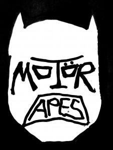 Motör-Apes IMG_2621