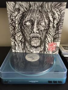 Vinyl Wormrot IMG_3074