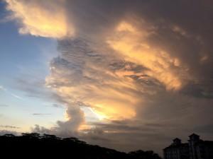 Singapore IMG_3434 balcony