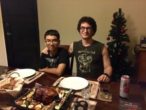 Peter Zen Christmas IMG_3642