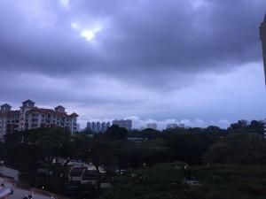 Singapore IMG_4117 balcony
