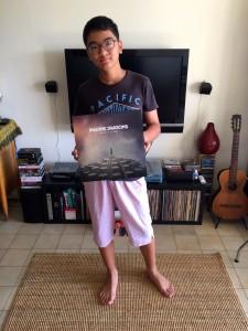 Zen vinyl IMG_4232