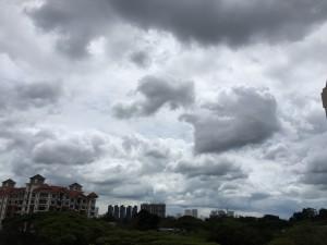 Singapore IMG_4277 balcony