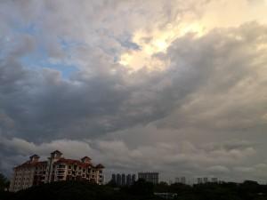 Singapore IMG_9725 balcony