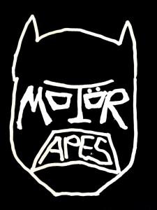 Motör-Apes imageedit_1_8796706296