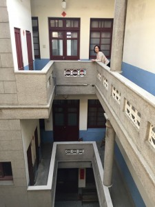 Tainan Vintage Maison