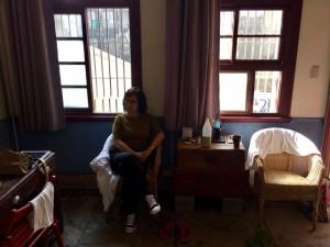 Tainan Vintage Maison Naoko