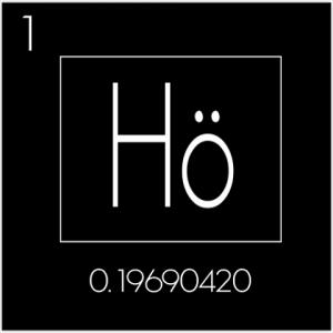 HöFLICH logo