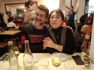 Peter Naoko