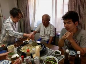 Zen Yaeko Hiroshi